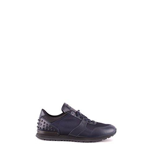 Tods Schoenen Blue