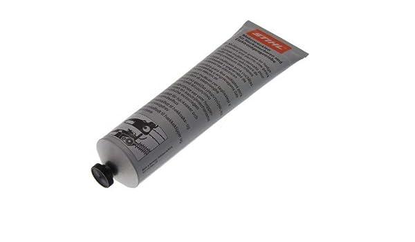 Stihl 0781 120 1110 - Accesorio de herramienta eléctrica: Amazon ...