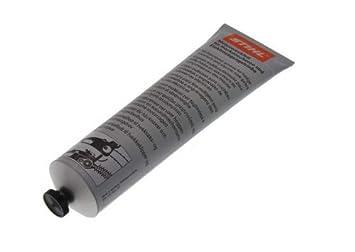 Stihl 0781 120 1110 - Accesorio de herramienta eléctrica ...