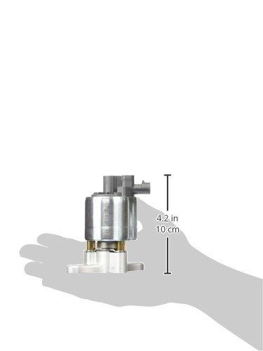 Standard Motor Products EGV468T EGR Valve