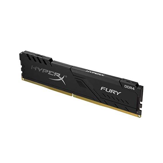 Crucial CT8G4SFS8266 8GB DDR4 PC4-21300 CL-19 2666 MT/s SODIMM RAM