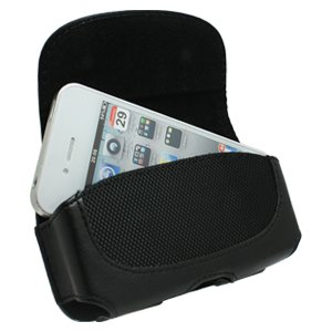 ccs-usa-unipro-horizontal-pouch-for-apple-iphone-4-4s-samsung-galaxy-s-htc-evo-4g-lte-other-compatib