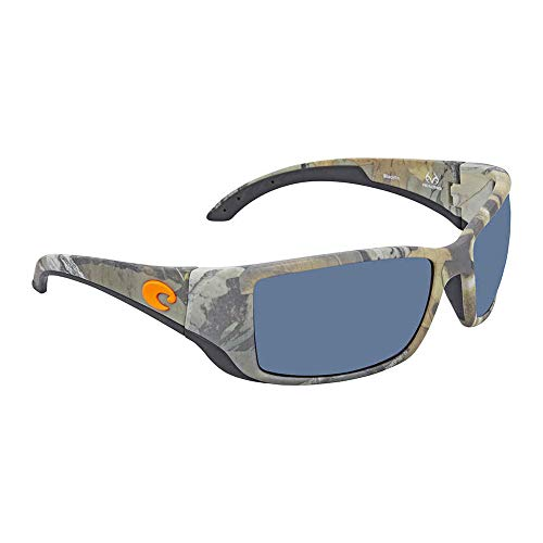 e955c4b578 Costa Del Mar Blackfin Sunglasses - Buy Online in UAE.
