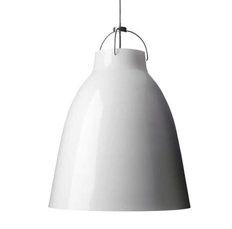 Amazon.com: Christmas Modern Fashion Caravaggio Suspension ...