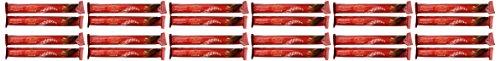Lind Original Milk Bar (Pack of 24) by