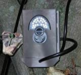 Security Box to Fit ScoutGuard SG550 Trail Camera