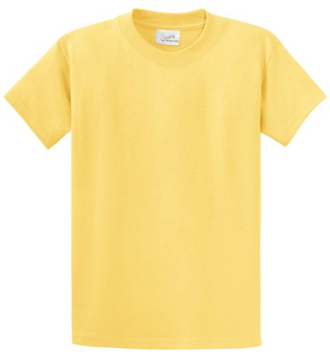 joes-usatm-youth-heavyweight-cotton-short-sleeve-yellow-t-shirt-in-size-s