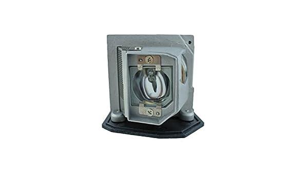 Clob del OEM EC. K0100.001 lámpara de recambio para proyector ACER ...