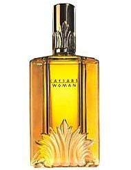 Caesars By Caesar's World For Women. Cologne Spray 3.3 Oz.