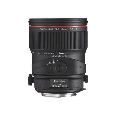 canon-ts-e-24mm-f-35l-ii-ultra-wide