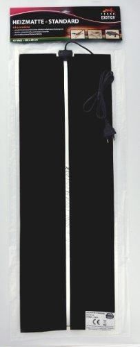Terra Exotica - Heizmatte - Standart 45W, 80x28 cm