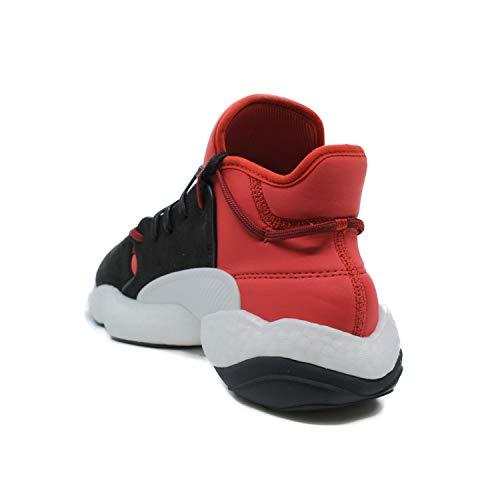 Byw adidas 3 BC0338 Y 43 Bball aPPvcwEWqr