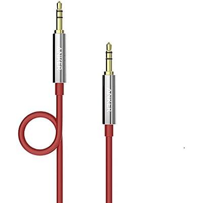 anker-35mm-premium-auxiliary-audio