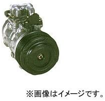 品質保証  リビルトエアコンコンプレッサー トヨタ カローラ AE104 正規品 1991年08月~1992年05月 1600cc EFI 4AFE