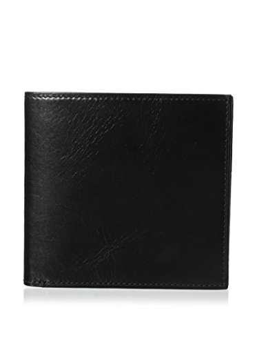 bosca-black-old-leather-id-hipster-credit-card-wallet