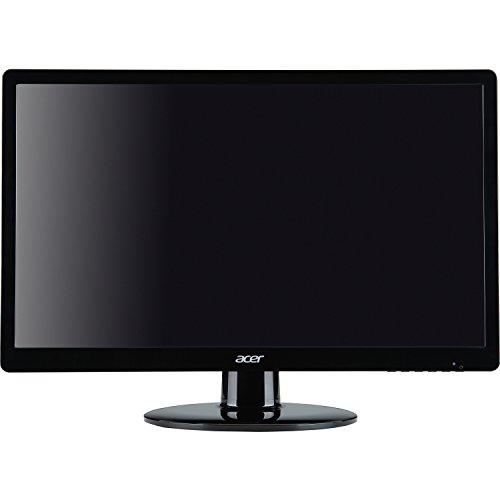 acer-display-195-hd-60-hz-5-ms-s200hqlcbd-certified-refurbished