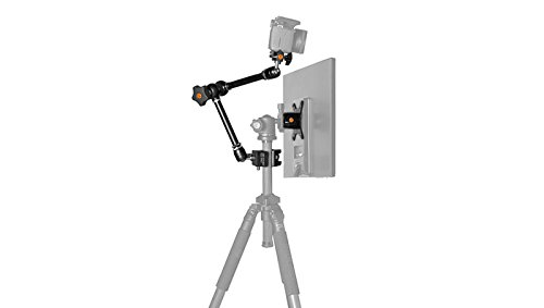 Rock Solid PhotoBooth Kit for Stands and Tripods