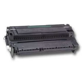 Remanufactured Replacement Laser Toner Cartridge for Hewlett Packard 92274A (HP 74A) Black ()