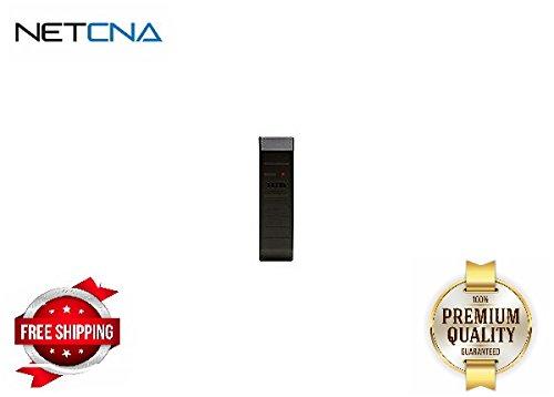 Miniprox Proximity Reader (HID MiniProx 5365 - RF proximity reader - SIA 26-bit Wiegand - By)