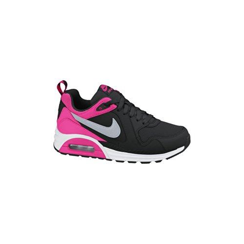 Nike Mädchen Gymnastikschuhe Mehrfarbig