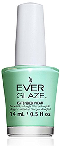 manicure-lacquer-led-gel-nail-polish-vol-05oz-style-mint-ality-code82320