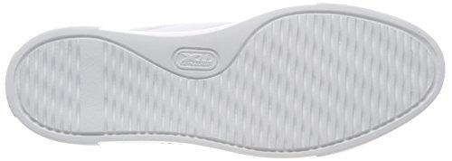 Kennel En Schmenger Dames Grote Sneaker Witte (bianco Zool Wit)
