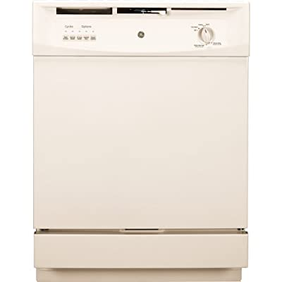 Click for Ge DISHWASHERS 1029049  Standard Tub Built-In 24
