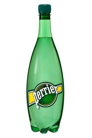 perrier-natural-sparkling-mineral-water-original-338-oz-pack-of-2