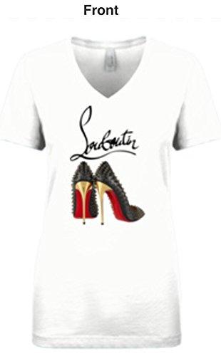 christian-louboutin-t-shirts-tee-shirts-tees-red-bottoms-shoes-medium