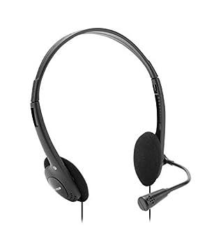 Bianco VulTech HD-04WBT Cuffie Microfono Bluetooth