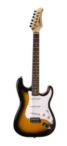 silvertone-ss15-ts-solid-body-electric-guitar-tabacco-sunburst