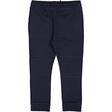 2-6YRS Polarn O Pyret Urban Jogger Sweatshirt Pants