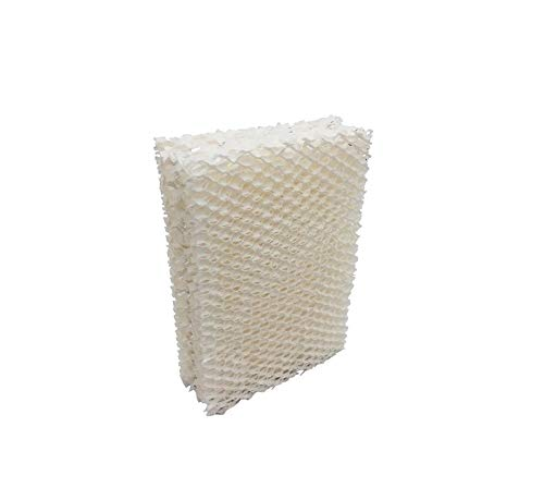 NEW, Quality Humidifier Filter Wick for Select Kenmore Sears 758. – 12 Pack758
