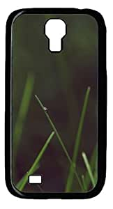 Cool Painting Bug life Polycarbonate Hard Case Cover for Samsung Galaxy S4/I9500