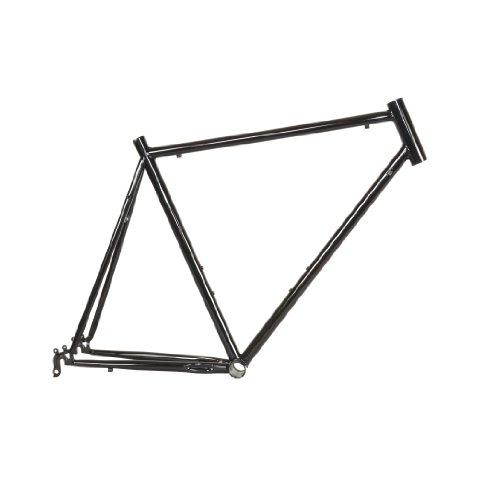 CFG Cycle Force Cro mo Road Frame