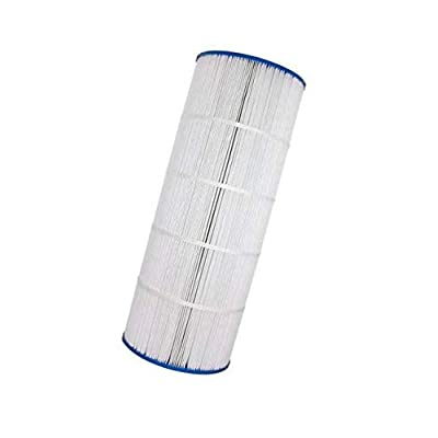 Unicel C-7482 145 Square Foot Replacement Pool Cartridge Filter for Jandy CL340 : Swimming Pool Cartridge Filters : Garden & Outdoor