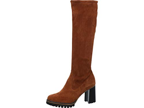 Kaiser Botte 97237 Peter Femmes Marron z7vFqd