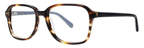 original-penguin-eye-the-roger-tortoise-eyeglasses-size54