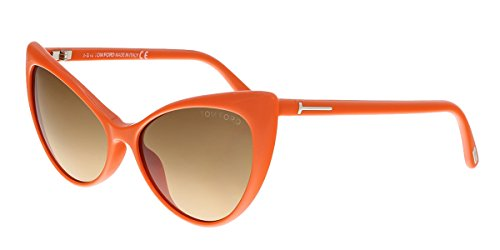 tom ford cat eye sunglasses - 3