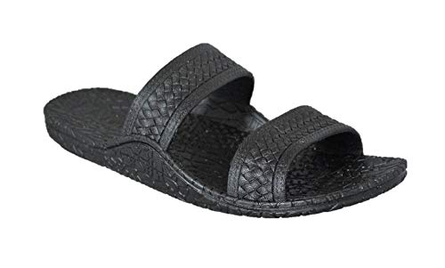 Women's J-Slips Hawaiian Jesus Sandals in 4 Cool Colors, Women's & Kids - Lightweight Slip Sandals