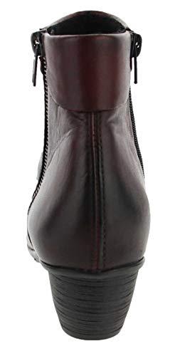 35 Rosso Remonte Chianti rot Rot R7571 H4xfIv7wq