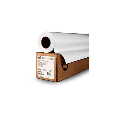 HEWCH025A - HP Everyday Matte Polypropylene Film