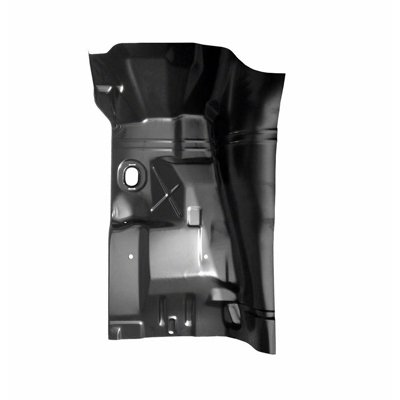 t Section for 75-81 Chevrolet Camaro, Pontiac Firebird (Floor Pan Front Section)