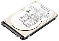 HP HDD 500GB 7200RPM SATA RAW 2.5Refurbished, 634926-001Refurbished 500 GB, 7200 rpm hard drive inc bracket