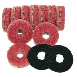 The Main Resource MI987 Replacement Pads