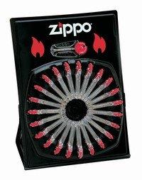 zippo flint dispenser - 3