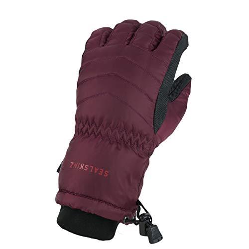 SealSkinz Waterproof Extreme Cold Weather Down Glove Women - wasserdichte Handschuhe
