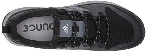 adidas Men's Terrex Folgian Hiker Hiking Boot 5