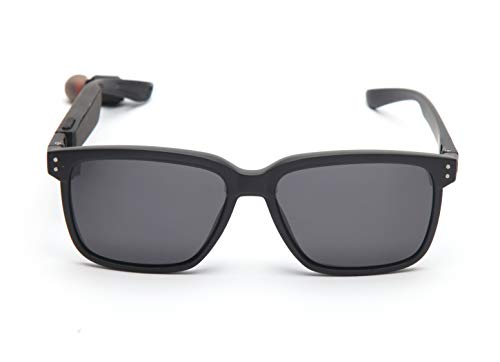 Eye Connect Bluetooth Sunglasses