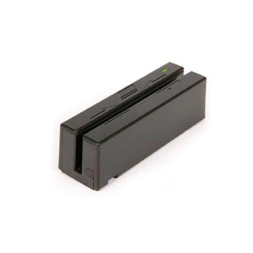 MagTek 21040110 tarjeta magnética para lector de banda ...